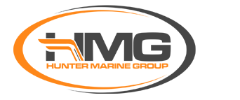 Hunter Marine Group, LLC